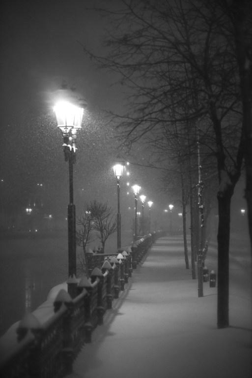 iarna-in-bucuresti-11-ianuarie-2017-6