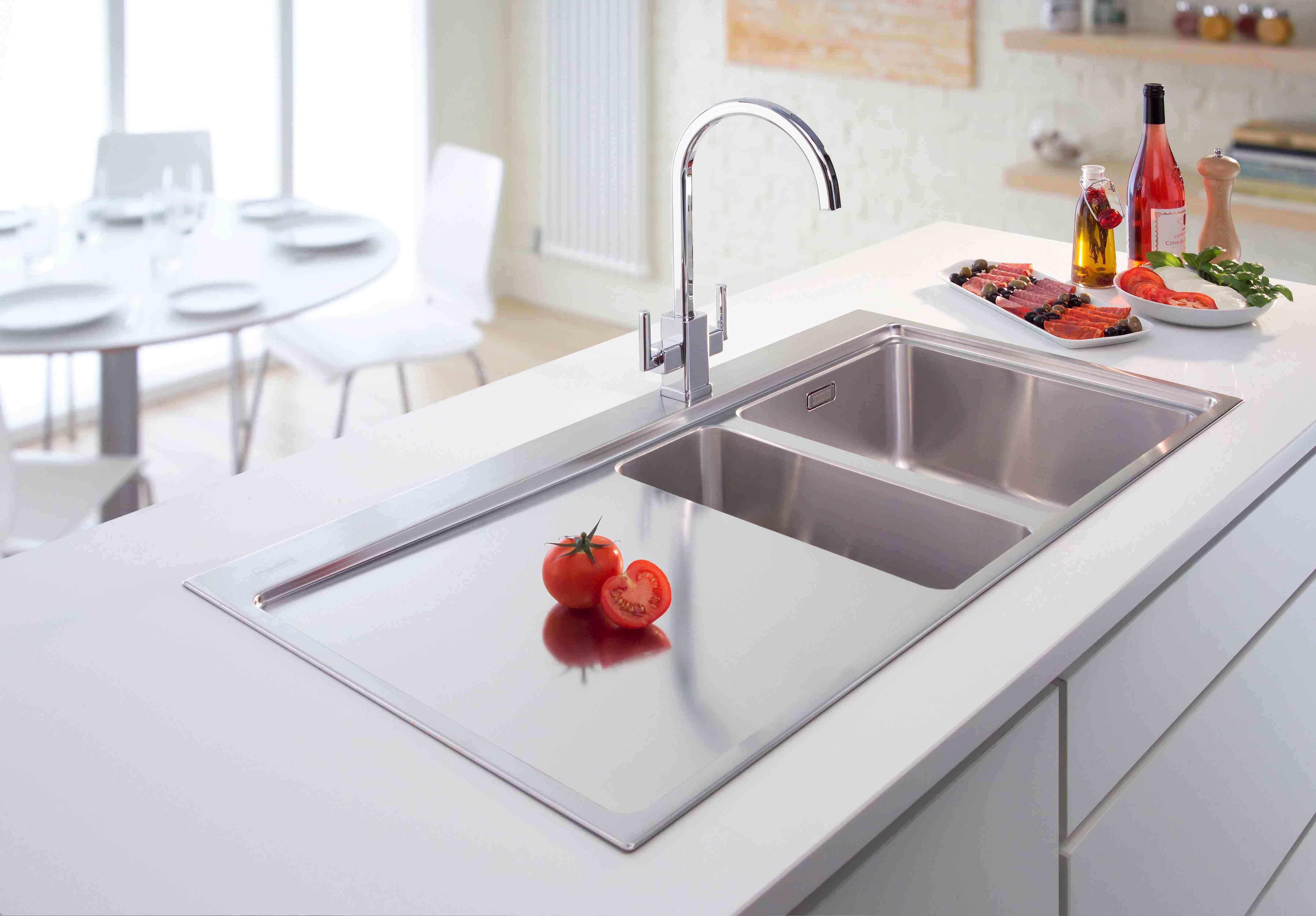 kitchen plumbing kitchen sink plumbing