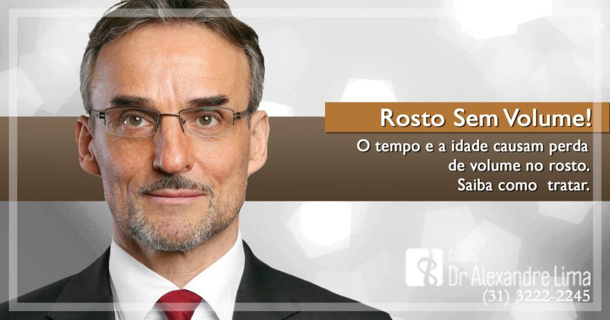 Preenchimento-Facial-Rosto-Fundo-Dr-Alexandre-Lima-Dermatologista-Belo-Horizonte-BH
