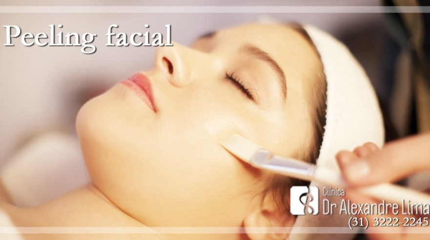 Peeling-Facial-Dr-Alexandre-Lima-Dermatologista-Belo-Horizonte-BH-Mulher