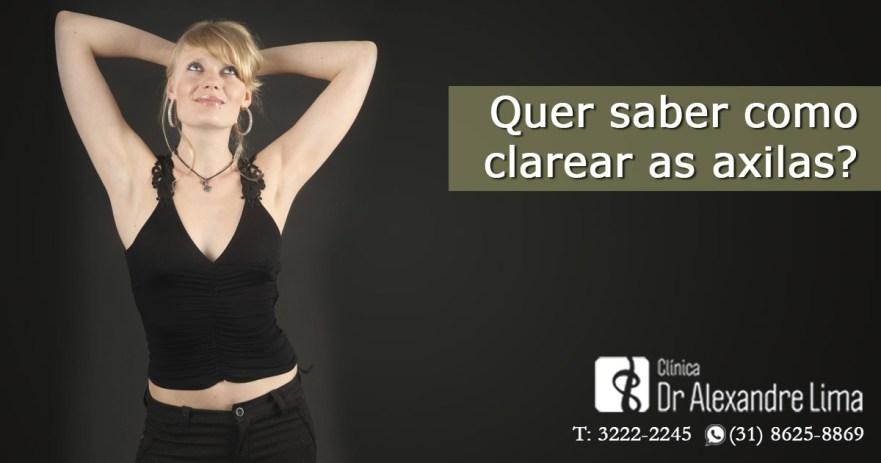 Clarear-Axilas-Virilha-Escuras-Dr-Alexandre-Lima-Dermatologista-Belo-Horizonte-BH