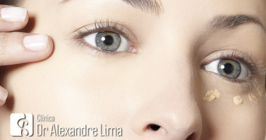 Maquiagem-Dr-Alexandre-Lima-Dermatologista-Belo-Horizonte-BH
