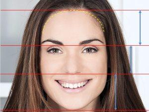 Tercos-da-Face-Botox-Dr-Alexandre-Lima-Belo-Horizonte