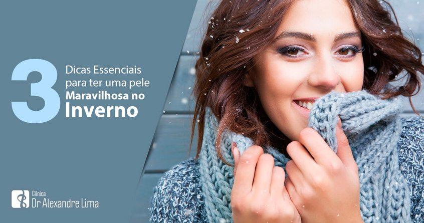 blog-inverno-3dicas846x445