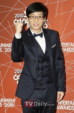 Yoon Choi Sok