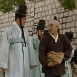 heojun0512