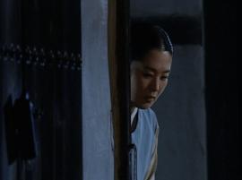 heojun1402