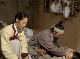 heojun2001