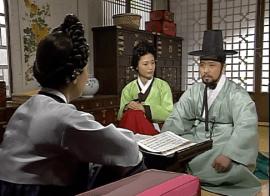 heojun3204