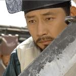 heojun4409