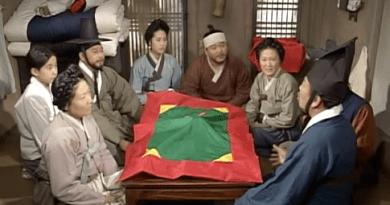 heojun4501