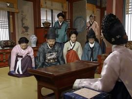 heojun4504