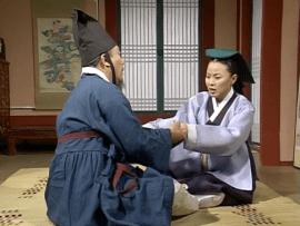 heojun4904