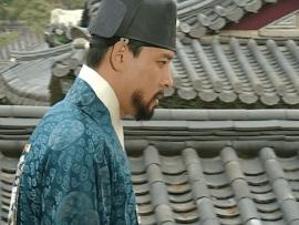 heojun5412