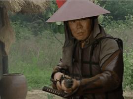 heojun5801