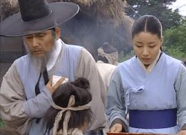 heojun6422