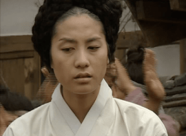 heojun6424