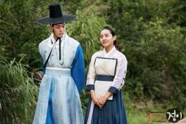 ptrince Gwang Hae