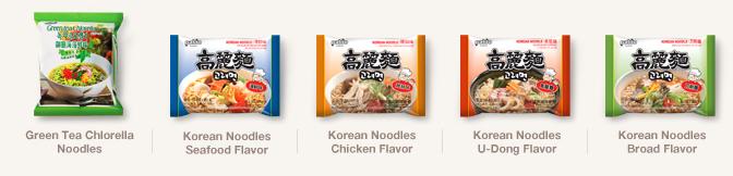 paldo noodles 3