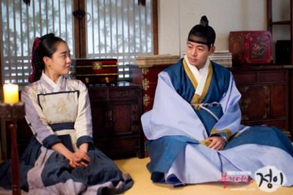 prince_Gwang Hae