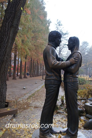 winter sonata1