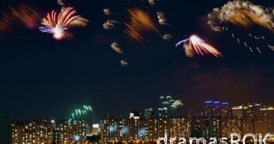 yeoido fireworks2