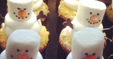 manoffin-snowman