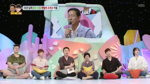 hello counsellor 331 kbs