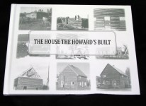 A Storybook: The House the Howards Built