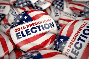 election_2016_insert_by_bigstock