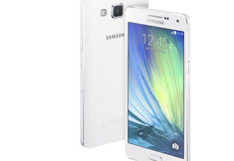 Disadvantages & Advantages of Samsung Galaxy A3, Specs and Price