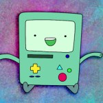 How To Draw BMO From Adventure Time