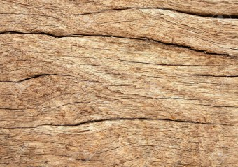 wood-grain (2)