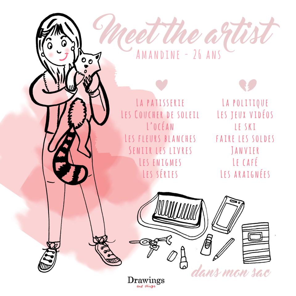 MeetTheArtist_Drawingsandthings_Copie