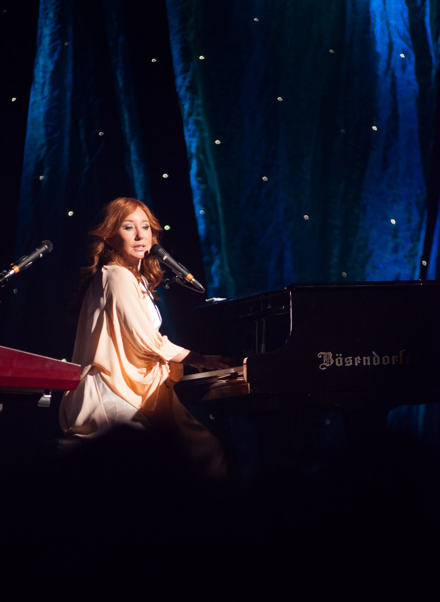 Drawntolight Tori Amos0002