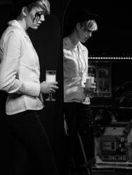 Drawntolight - Sineade Clockwork Orange Edits-3482