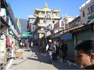 tibet-142 (1)