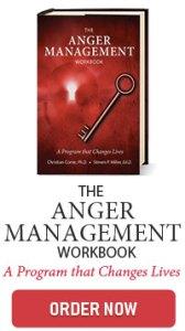 anger-management-workbook-order