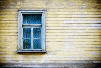 Great Grandpa's Windows: Understanding the Perspectives of Other Generations