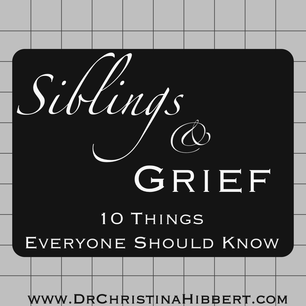 Interesting Siblings Things Everyone Should Know Siblings Things Everyone Should Know Christina Hibbert What To Say When Someone Close Passes Away What To Say When Someone S Parent Passes Away inspiration What To Say When Someone Passes Away