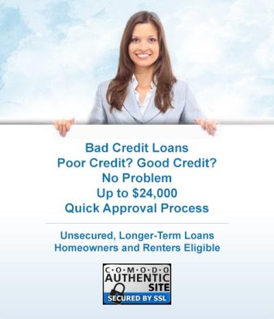 Apply Online Now   DrCredit.com Loans