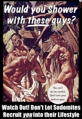 gayshower-e.jpg
