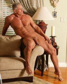 daddy201.jpg
