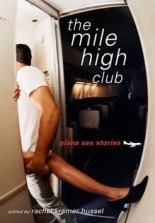 Mile High Cover