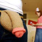 crochet-thumb-450x299-201