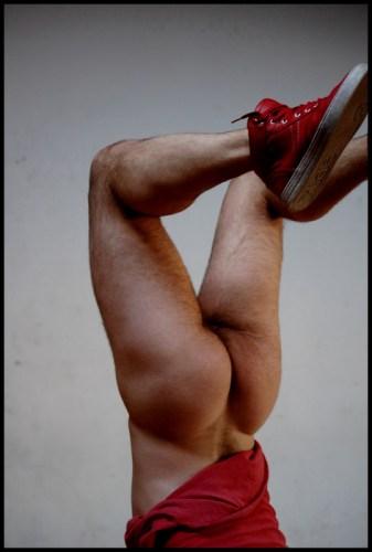 valentine's_pose