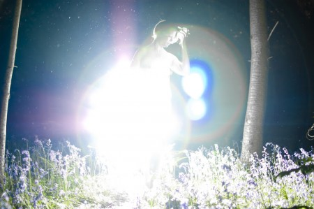 29_Nymph-in-Bluebells