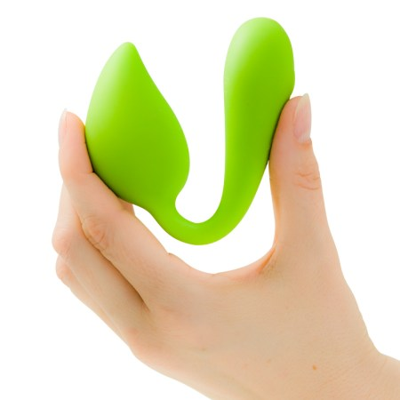 Leaf-Bloom-Hand