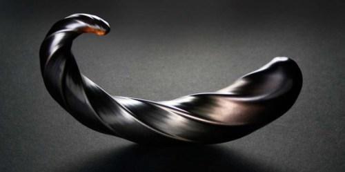 corkscrew-580x290