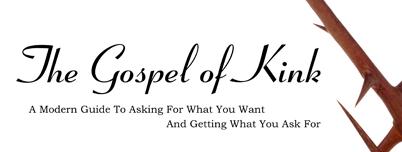 Gospel of Kink